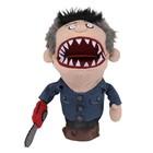 Ash vs Evil Dead Hand Puppet Possessed Ashy Slashy 38 cm