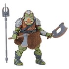 Star Wars Black Series Action Figure 2018 Gamorrean Guard Exclusive 15 cm