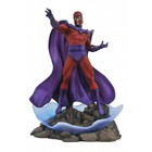 Marvel Premier Collection Magneto 40 cm