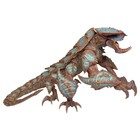 Pacific Rim Uprising Action Figure Kaiju Hakuja 30 cm