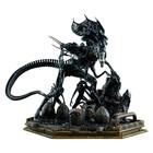 Aliens Maquette Alien Queen 48 cm