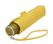 miniMAX® Opvouwbare paraplu