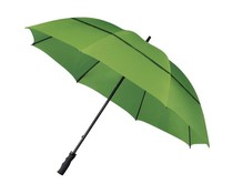 Eco Paraplu windproof Falcone