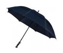 Storm Umbrella Golfparaplu Falcone