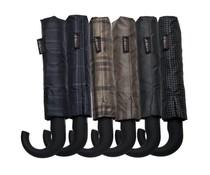 miniMAX® opvouwbare paraplu Dessin