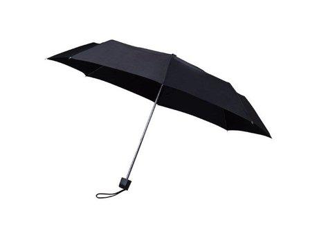 Opvouwbare paraplu Falconetti (diverse kleuren) Falconetti