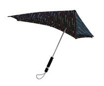Senz Stormparaplu Original Flurry Rain Senz