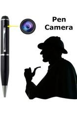 Pen Camera BPR 6