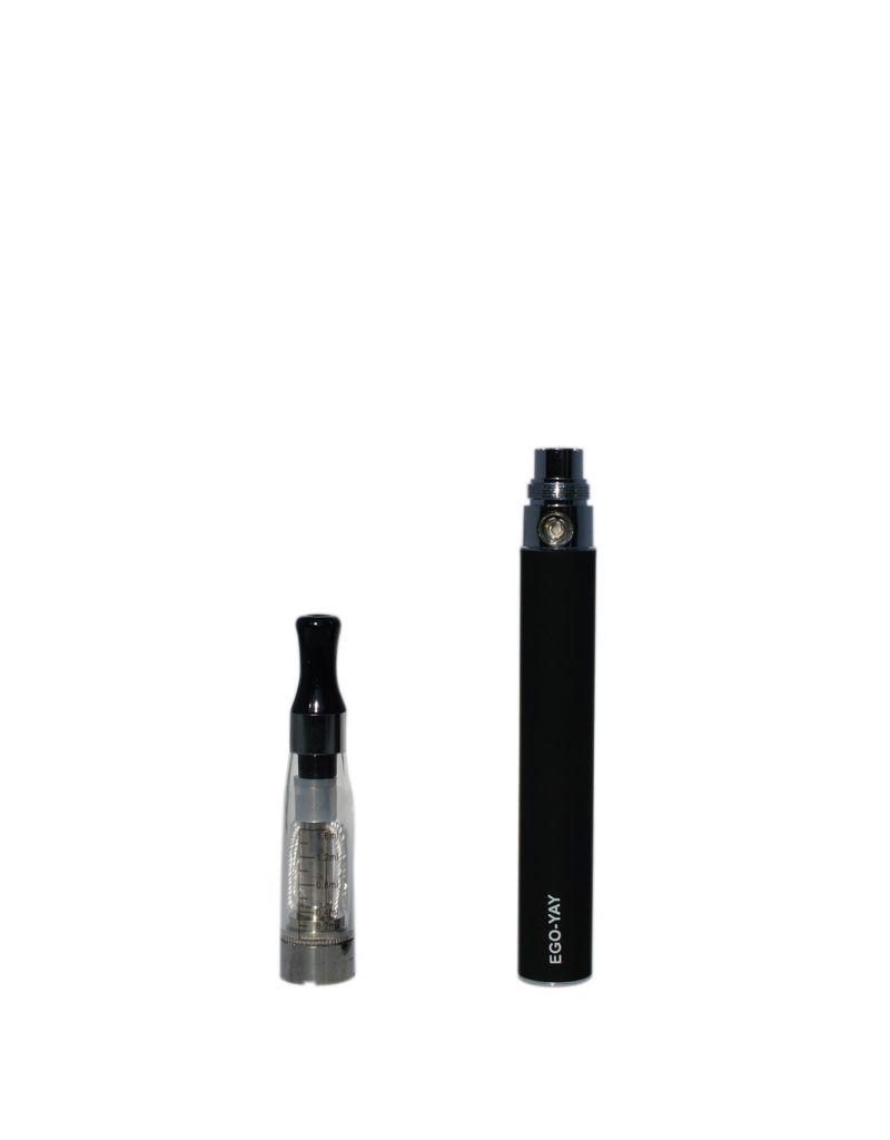 E-Sigaret Basic