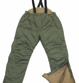 Carinthia G-Loft Reversible Trousers
