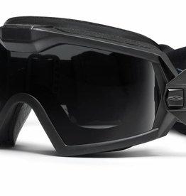 Smith Optics OTW Turbo Fan Goggles Field Kit