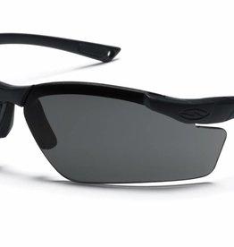 Smith Optics Max Factor Tactical