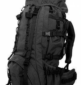 KarrimorSF Sabre 60-100 PLCE Black