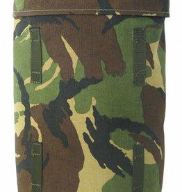 KarrimorSF Sabre Side Pockets DPM
