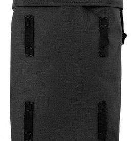 KarrimorSF Sabre Side Pockets PLCE Black