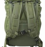 KarrimorSF Predator Patrol 45 PLCE/MOLLE DPM