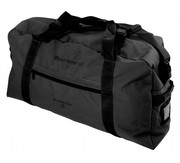 KarrimorSF Expedition Holdall 60 Black
