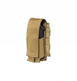 NFM Grenade pouch Flashbang/Smoke SL VEL