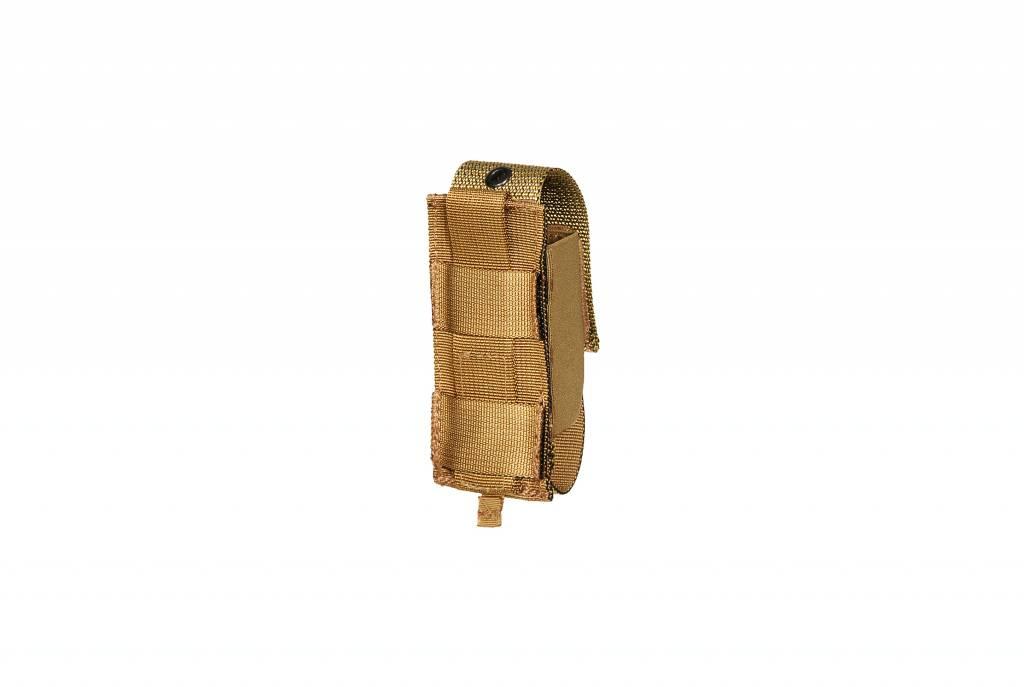 NFM Grenade pouch Flashbang/NICO small SL VEL