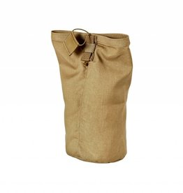 NFM Dump pouch, Coyote Brown