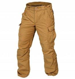 NFM GARM Utility Pants FR, Coyote Brown