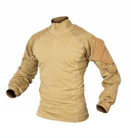 NFM GARM Combat Shirt FR