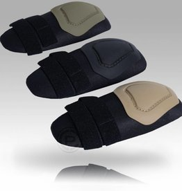 Crye Precision Combat Elbow Pads