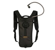 Source Transporter 2L, Black