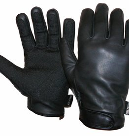 PPSS APOLLO Cut Resistant Gloves