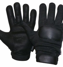PPSS HERACLES Cut Resistant Gloves
