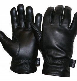 PPSS CLASSIC Cut Resistant Gloves