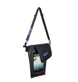 Watershed GRID Tablet Bag