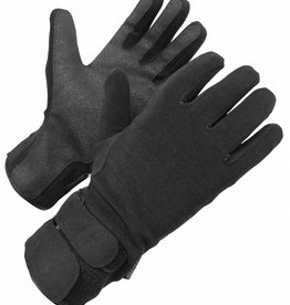 PPSS ARES Long Cut Resistant Gloves