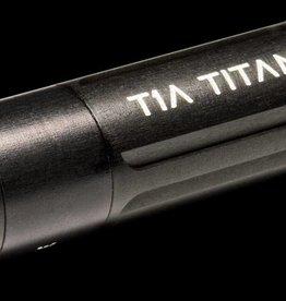 Surefire T1A Titan