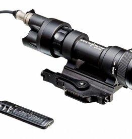 Surefire M952V