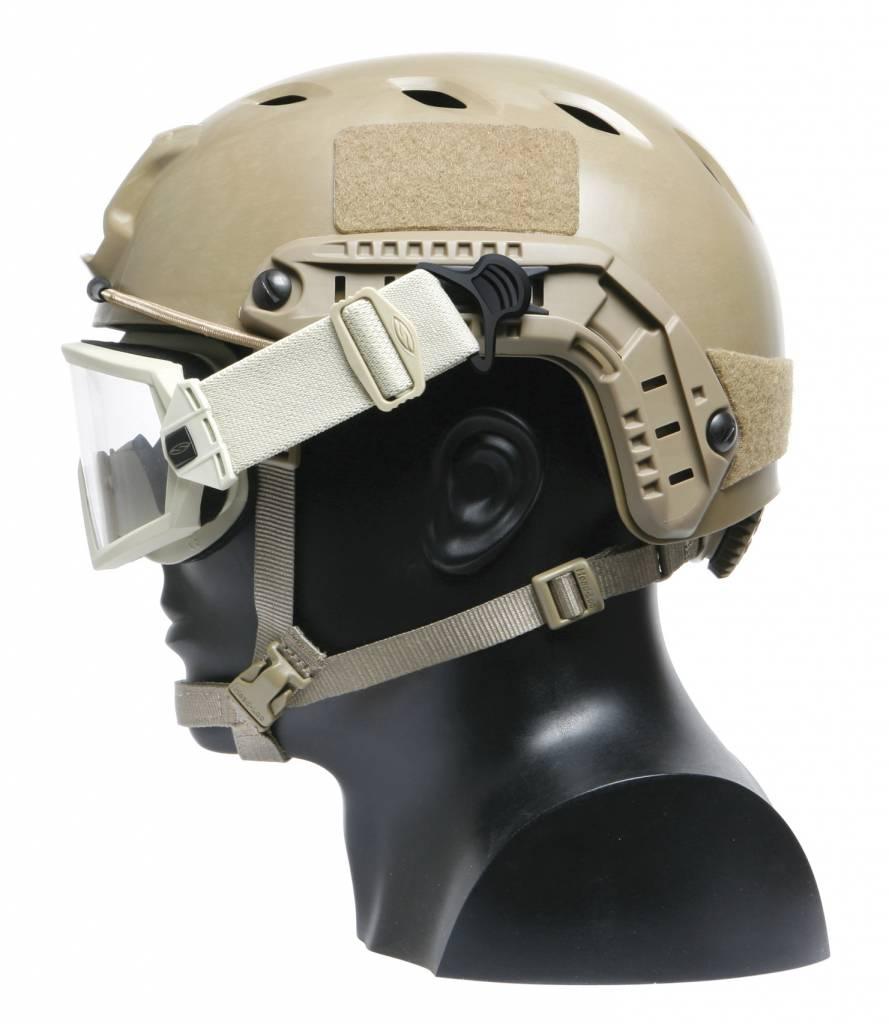 Ops-Core Goggle Swivel Clip