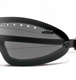Smith Optics Boogie Regulator
