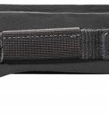Arc'teryx H150 Riggers Belt