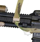 S&S Precision Sling Clip