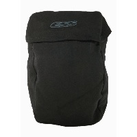 ESS Striker Goggles Soft Carrying Bag