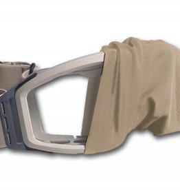 ESS Goggle SpeedSleeve