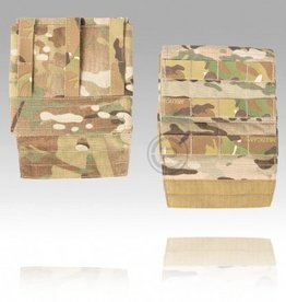"Crye Precision AVS 6x6"" Side Armor Carrier Set"
