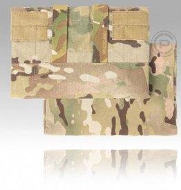 "Crye Precision AVS 6x9"" Side Armor Carrier Set"