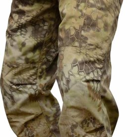 VERTX Kryptek Pants