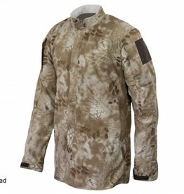 VERTX Kryptek Gunfighter Shirt