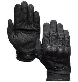 Oakley SI Tactical FR Glove