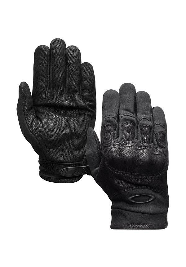 d4f853c79c Oakley Si Tactical Gloves Review « Heritage Malta