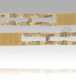 Crye Precision AVS 2-Band Skeletal Cummerbund