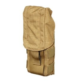 NFM MP5 2mag Pouch FL