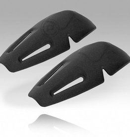 Crye Precision Airflex Elbow Pad